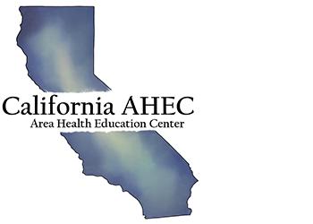 California Area Health Education Center